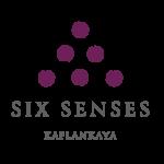 Six-Senses-Kaplankaya-logo