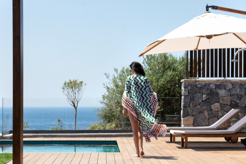 Six-Senses-Kaplankaya-seaview-master-suite-pool