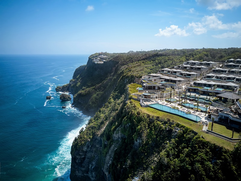 Six-Senses-Uluwatu-Areal-View