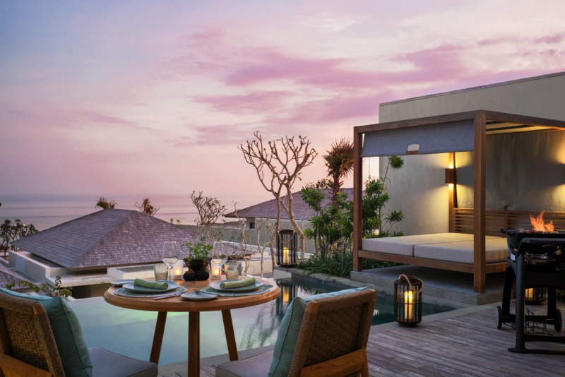 Six-Senses-Uluwatu-bbq-cliff-villa