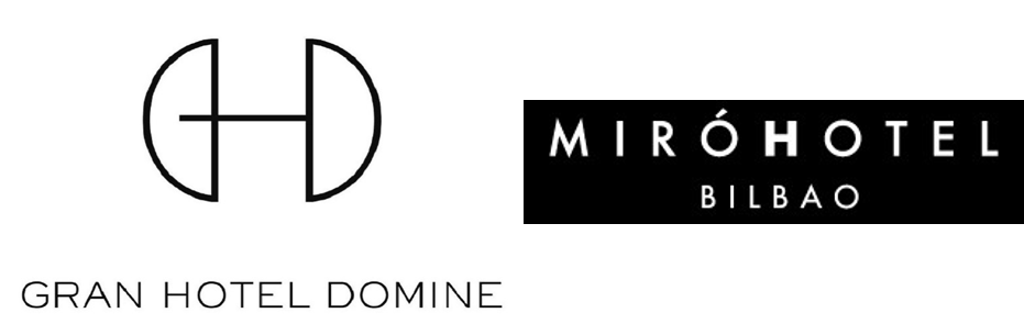 BIO-doppel_logo