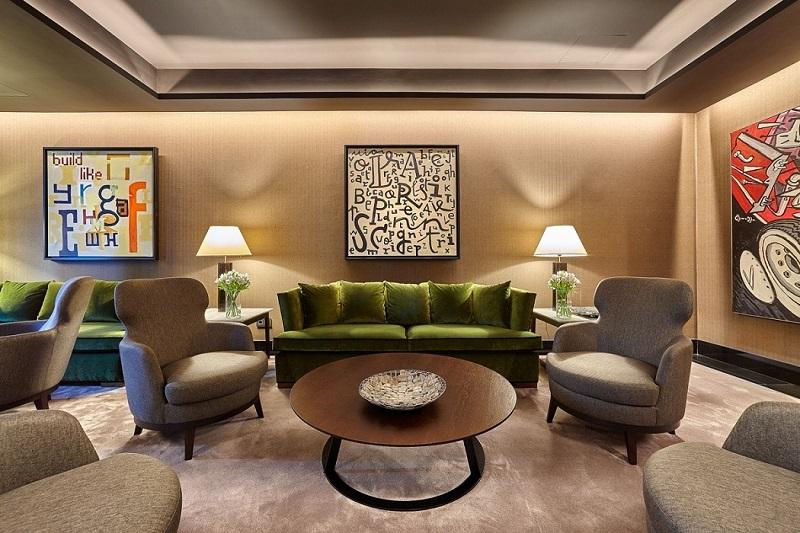 Gran-Hotel-Domine-Bar61-2