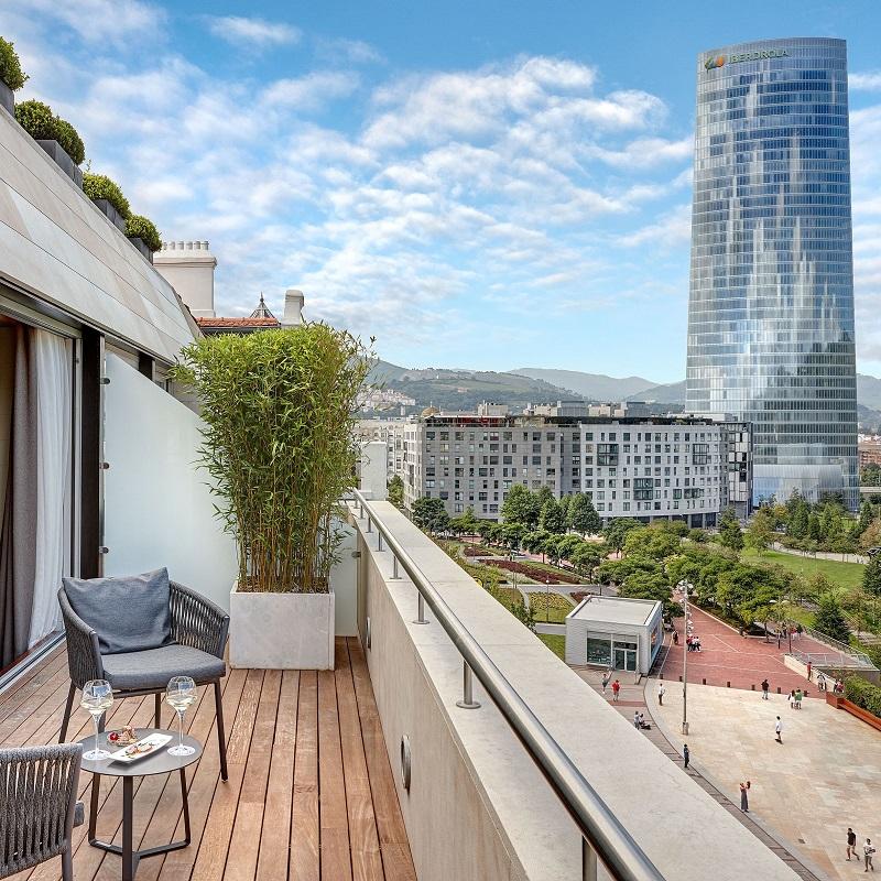 Gran-Hotel-Domine-Suite-Terrace