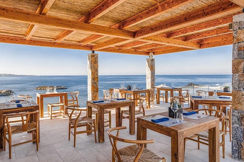 Abaton-Island-Resort-Bony-Fish-Restaurant