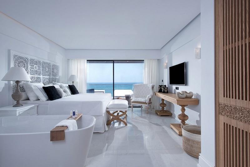 Abaton-Island-Resort-Deep-Blu-Deluxe-Sea-View