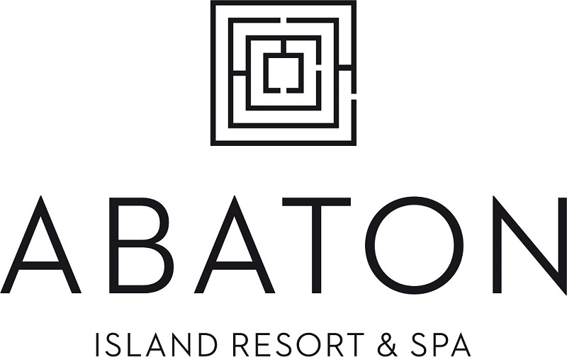 Abaton-Island-Resort-Logo
