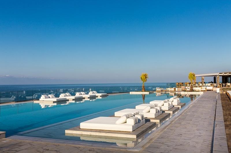 Abaton-Island-Resort-Pool-Area