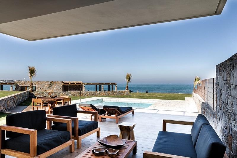 Abaton-Island-Resort-Private-Suite-Terrace