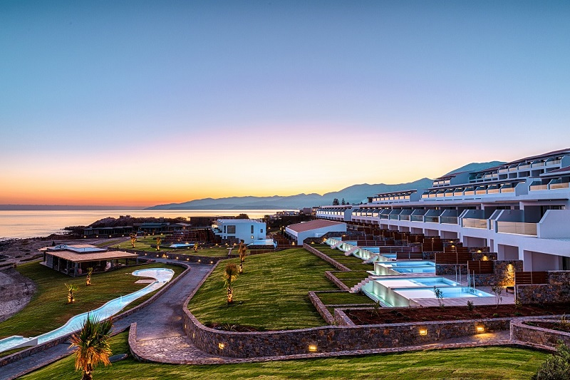 Abaton-Island-Resort-Resort-Overview