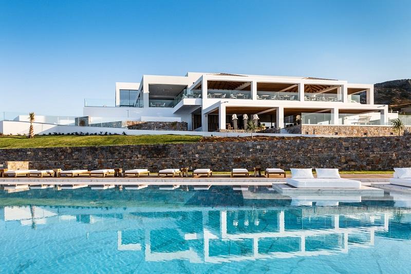 Abaton-Island-Resort-Resort-View