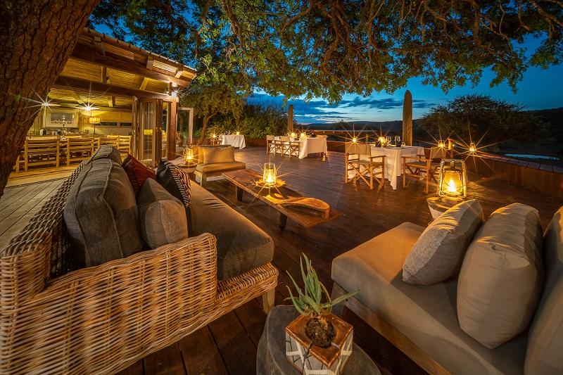 Tintswalo-Lapalala-Terrace