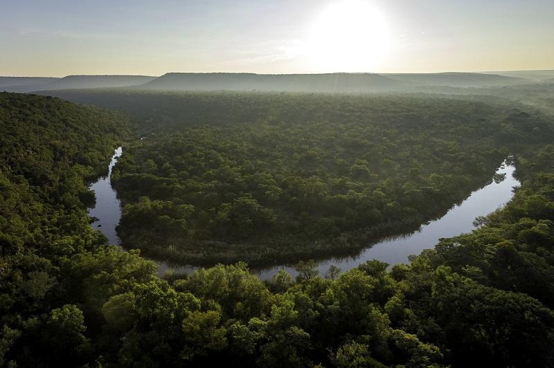 Tintswalo-Lapalala-biosphere