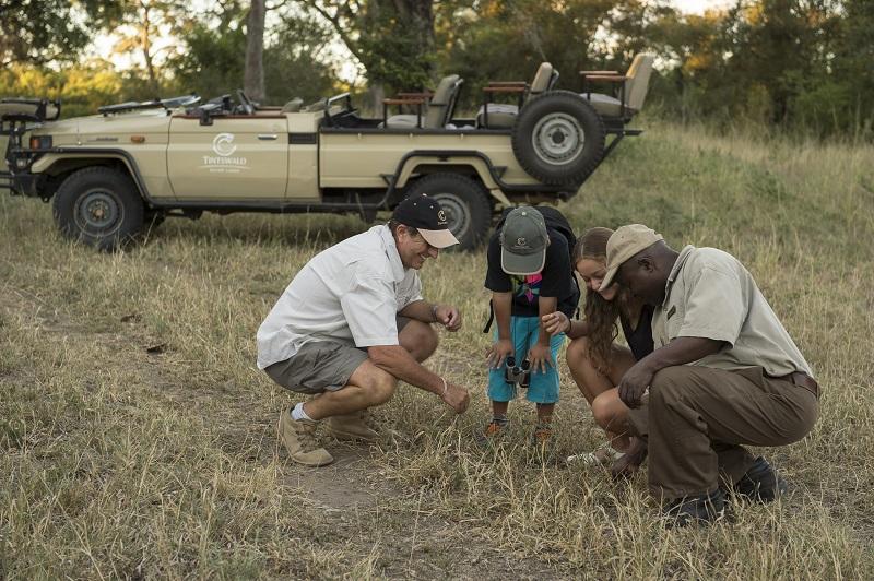 Tintswalo-Safari-Lodge-Game-Drive