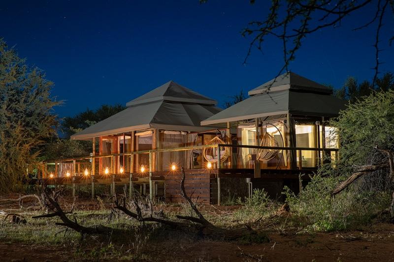 Tintswalo-Safari-Lodge-Main-Lodge