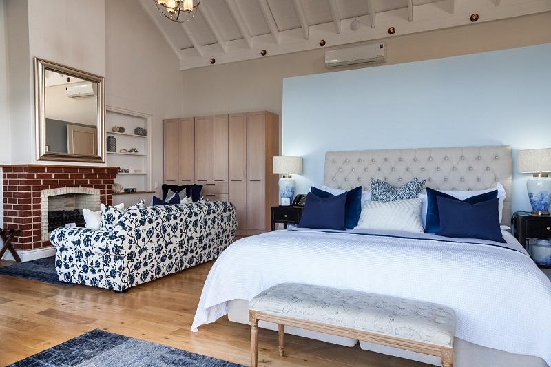 Tintswalo-at-Boulders-Bedroom