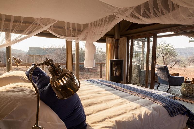 Tintswalo-at-Lapalala-room