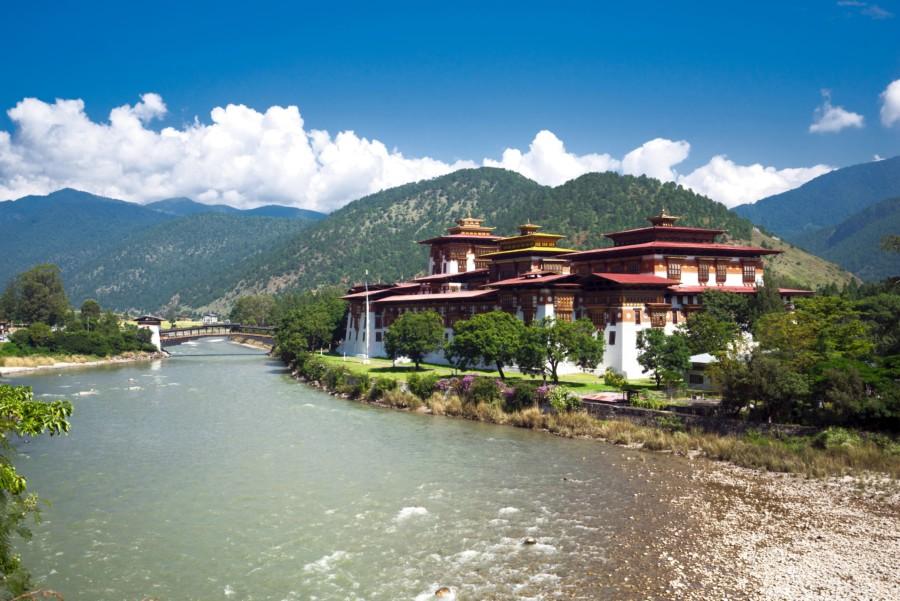 Punakha_Dzong_[8080-A4]