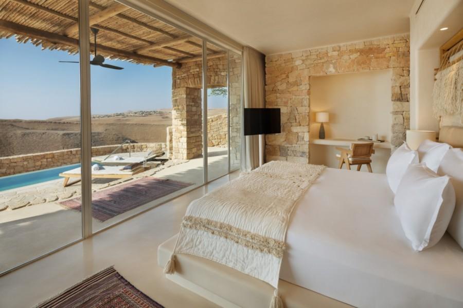 Panorama_Pool_Villa-bedroom_[8034-LARGE]