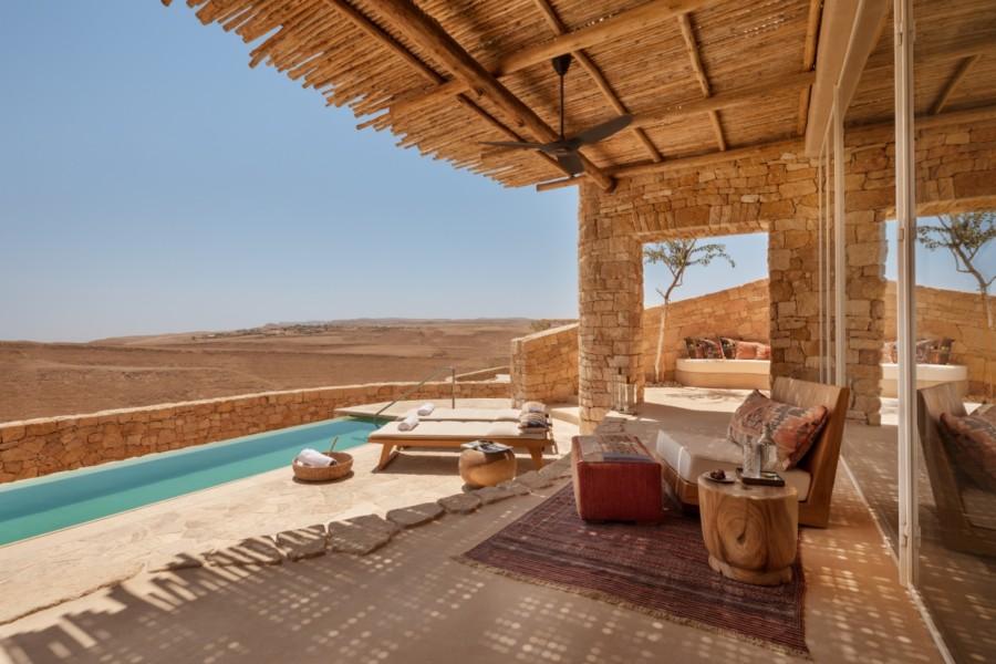 Panorama_Pool_Villa-outdoor_terrace2_[8040-LARGE]