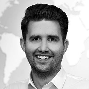 Christoph Thanner DER Deutsches Reisebüro GmbH & Co. OHG