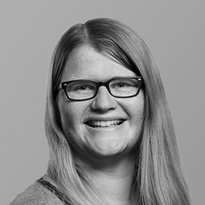 Daphne Suter rilex AG