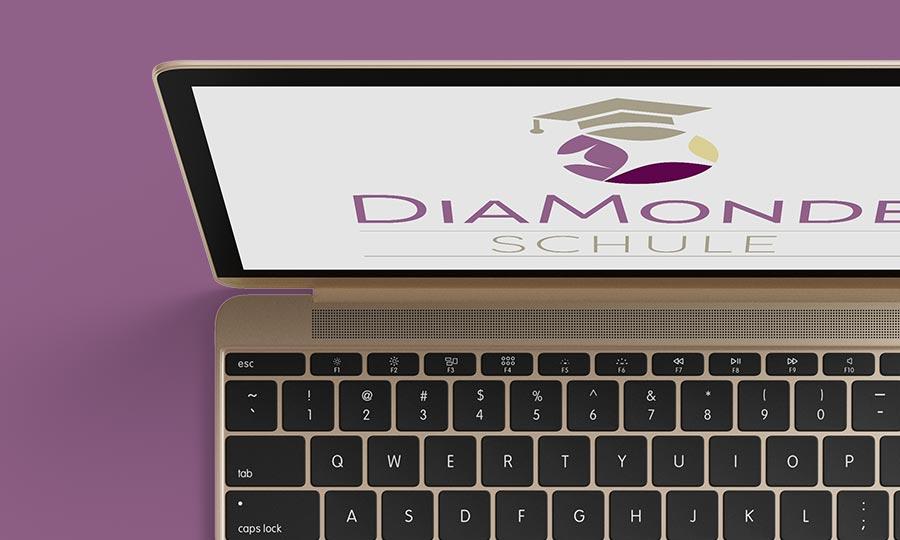 diamonde schule e-academy