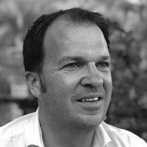 Michael Nachbaur High Life Reisen GmbH