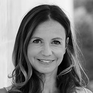 Sabine Berglez Berglez Travel Concierge