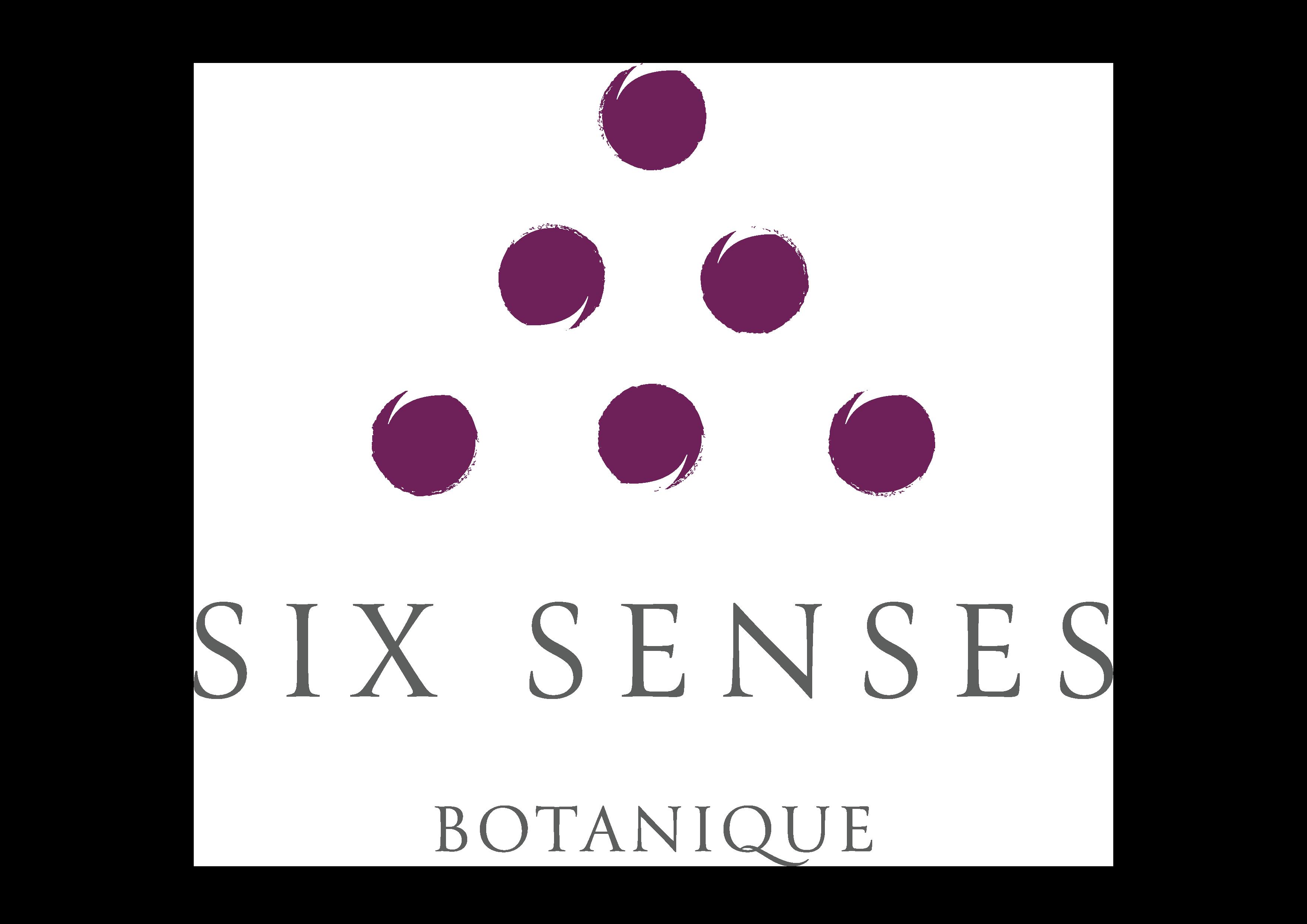 6s_Botanique