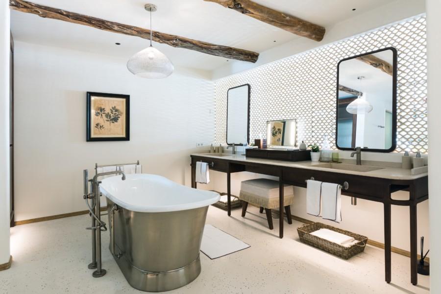 Bathroom_[9397-A4]