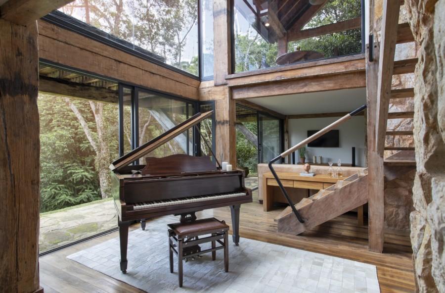Lounge_botanique_villa_[9359-A4]