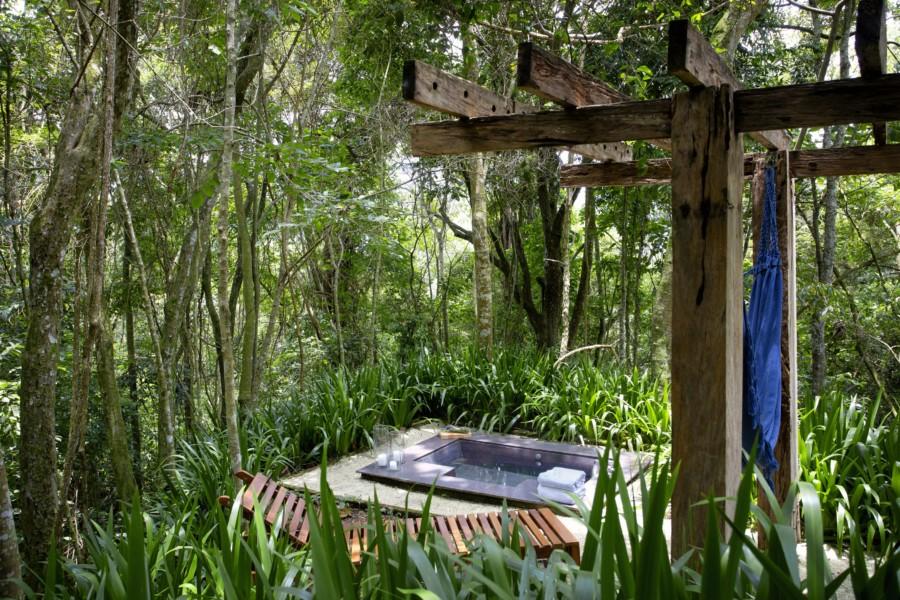 Vilas_private_garden_[9367-A4]