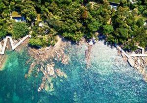Six-Senses-Krabey-Island-Titelbild