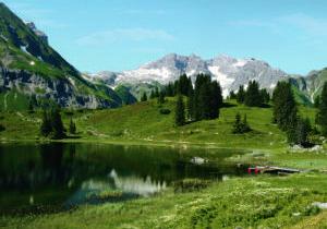 bregenzerwald-sommer (7)